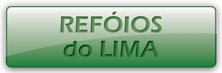 Percurso de Refóios do Lima